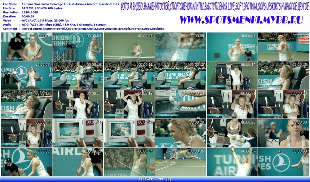 http://i2.imageban.ru/out/2012/10/04/2b5c39681b11f058e4a34f8f9642f44d.jpg