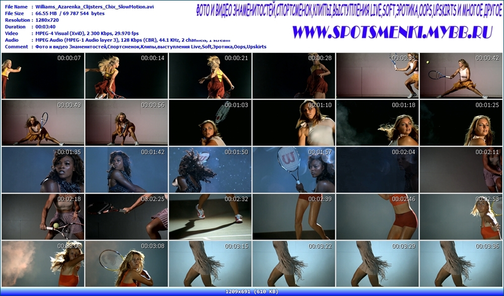 http://i2.imageban.ru/out/2012/10/04/68971faa6d08398d1ff4c68bdd9f8464.jpg