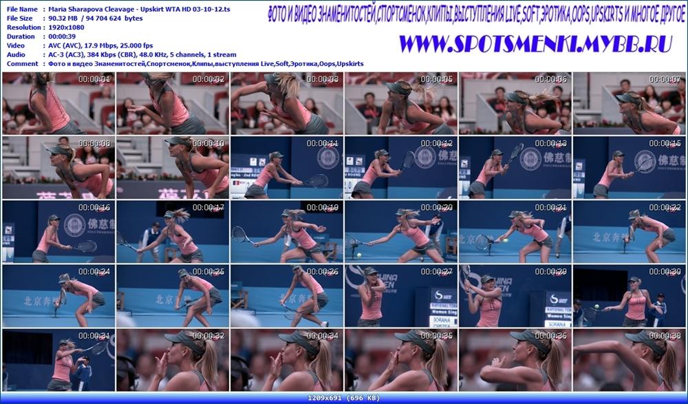 http://i2.imageban.ru/out/2012/10/04/7e0778c2cb04ad39adc2e0c269720f04.jpg