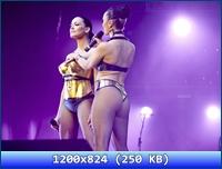 http://i2.imageban.ru/out/2012/10/05/079649b3ebb757ae2f6eb5a4e6dfcfce.jpg