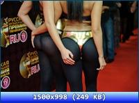 http://i2.imageban.ru/out/2012/10/05/29039593cebcaa42b75b7595ca3cccb3.jpg