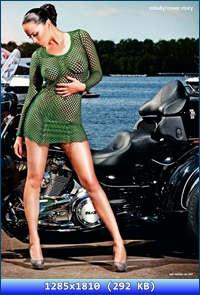 http://i2.imageban.ru/out/2012/10/05/4e61114997ca758f6c58bc7282e6e8ea.jpg