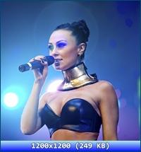 http://i2.imageban.ru/out/2012/10/05/599d0de9f59837cd3753fa79fac7c350.jpg