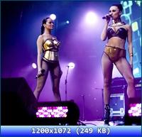 http://i2.imageban.ru/out/2012/10/05/652541aa8201e90f8473523dc00cb6dc.jpg