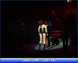 http://i2.imageban.ru/out/2012/10/05/bc88598d54ea4921fd16f3ded1afe85d.jpg
