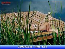 http://i2.imageban.ru/out/2012/10/05/d32a6cad748cea3b8471021c5ead44b8.jpg