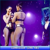 http://i2.imageban.ru/out/2012/10/05/f785dbd9b9a4484584f4d2a08329b6de.jpg