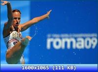 http://i2.imageban.ru/out/2012/10/06/13bbe73693b5fae7b8a131544bf33883.jpg