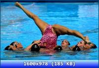 http://i2.imageban.ru/out/2012/10/06/17ccb5cbf1a0e193d533b3884c804582.jpg