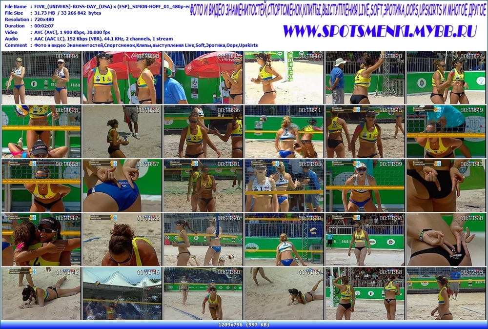 http://i2.imageban.ru/out/2012/10/06/1e791ee30166335523dbdfdbb52fc3d7.jpg