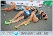 http://i2.imageban.ru/out/2012/10/06/24f89757fa3c4c3c8fadc96bd7c7868d.jpg