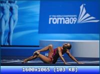 http://i2.imageban.ru/out/2012/10/06/25687d02f88b8359f47671169e40481e.jpg