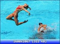 http://i2.imageban.ru/out/2012/10/06/30ca3ca65f806959386cab8c50fc0ae5.jpg