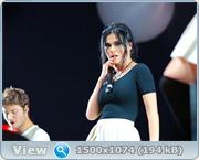 http://i2.imageban.ru/out/2012/10/06/31a2b2bdcda0cd6bec6a4f45a0913d72.jpg