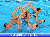 http://i2.imageban.ru/out/2012/10/06/39d972f2def2b9b46f213c947bcdc18d.jpg