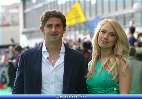 http://i2.imageban.ru/out/2012/10/06/3cad2a6a07be423ff4f844edac59d144.jpg