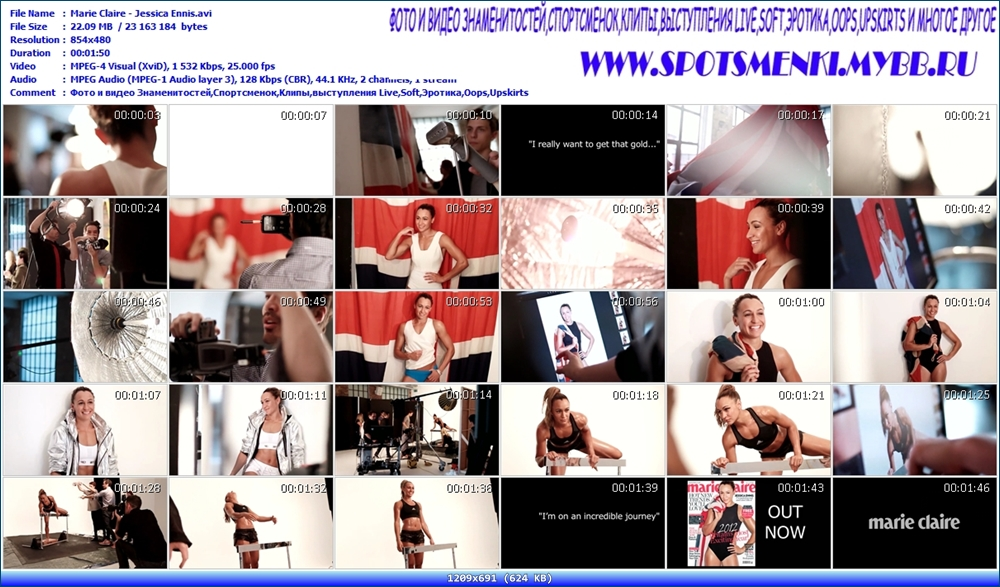 http://i2.imageban.ru/out/2012/10/06/43e3ffb4a03d96df38f6c5f22da2c827.jpg