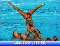 http://i2.imageban.ru/out/2012/10/06/44dc437aa7ce46df41148d63f5a78a87.jpg