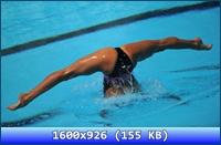 http://i2.imageban.ru/out/2012/10/06/4593e74e1ac68181de67a586881f5060.jpg