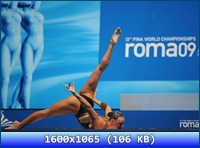 http://i2.imageban.ru/out/2012/10/06/470cef39463e8c6bfe91284ab9f43bc7.jpg