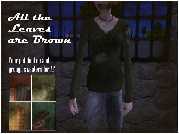 alltheleavesarebrownsweaters.png