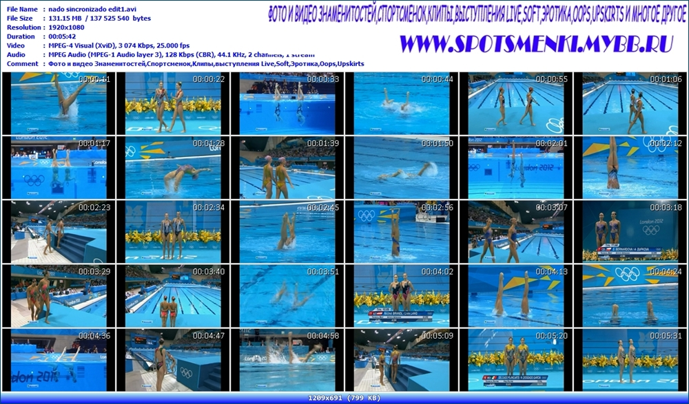 http://i2.imageban.ru/out/2012/10/06/6ce9d5c51c3404dc9e14b003a6e7c5e7.jpg