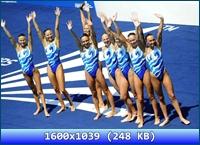 http://i2.imageban.ru/out/2012/10/06/6fcdf92684c077ba90d63f52ba26d283.jpg