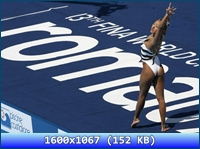 http://i2.imageban.ru/out/2012/10/06/7e9af987ac695fd73b78ba4cdbc2507f.jpg