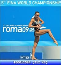 http://i2.imageban.ru/out/2012/10/06/8db27e9569a965a330bdb28fe11f4690.jpg