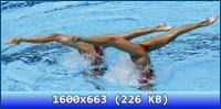 http://i2.imageban.ru/out/2012/10/06/992a12e578e217ccc1c3236b0634db29.jpg