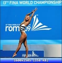 http://i2.imageban.ru/out/2012/10/06/9aee16bdeba0d15c978f9c82f3130be6.jpg