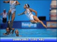 http://i2.imageban.ru/out/2012/10/06/9c54610d0007253a97535273dc4b577a.jpg