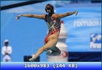http://i2.imageban.ru/out/2012/10/06/9e5db4716b422f1a96a0db74875d9e11.jpg