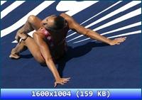 http://i2.imageban.ru/out/2012/10/06/a1ee8059c1179eee39f1448af01ad2a9.jpg