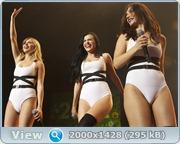 http://i2.imageban.ru/out/2012/10/06/a4d3b911541e4f9ec3cd0bb704688aa5.jpg