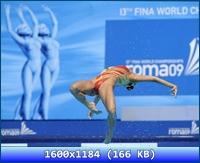 http://i2.imageban.ru/out/2012/10/06/aba6eff0cb63eefa06919e9302fb63cb.jpg