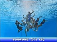 http://i2.imageban.ru/out/2012/10/06/adb5da00ca059ac4e01b1a99e7d81584.jpg