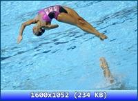http://i2.imageban.ru/out/2012/10/06/b635d8bab50929b64ce7a3b5a2954c66.jpg