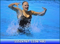 http://i2.imageban.ru/out/2012/10/06/b86f415ac3f697f61655a8e97c217be2.jpg
