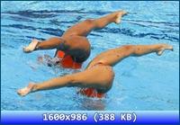 http://i2.imageban.ru/out/2012/10/06/bdc554fd06ee556b385c15651077c98e.jpg