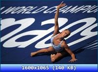 http://i2.imageban.ru/out/2012/10/06/c06f599c55d0ac6dd2dcac07911a3b2c.jpg