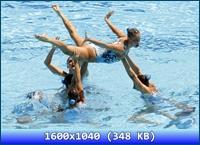 http://i2.imageban.ru/out/2012/10/06/c1492f4c340b335db695041130c9c7db.jpg