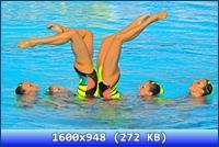http://i2.imageban.ru/out/2012/10/06/d5ae6db332704f32ac08143fd3204a1a.jpg