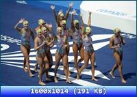 http://i2.imageban.ru/out/2012/10/06/d6b1cfbc0f9e0885a43d7a2781c219a4.jpg