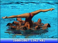 http://i2.imageban.ru/out/2012/10/06/da87c0d8145af3179eb0a412ea95fa3b.jpg