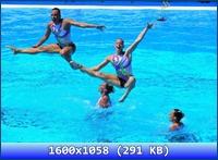 http://i2.imageban.ru/out/2012/10/06/e236482de4ef3dbb940a1069f770ea70.jpg