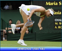http://i2.imageban.ru/out/2012/10/06/e650885146ee375b1d6468c3c43b7ec4.jpg