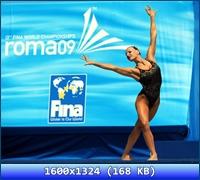 http://i2.imageban.ru/out/2012/10/06/f57c2f60d3110e111b7805e692fbf3a1.jpg
