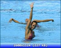 http://i2.imageban.ru/out/2012/10/06/f8e4dc5c08921b3685f4f09b387abf63.jpg