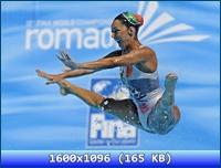 http://i2.imageban.ru/out/2012/10/06/fdf30e7cdd7a3e84a25c0b11847cbc3e.jpg